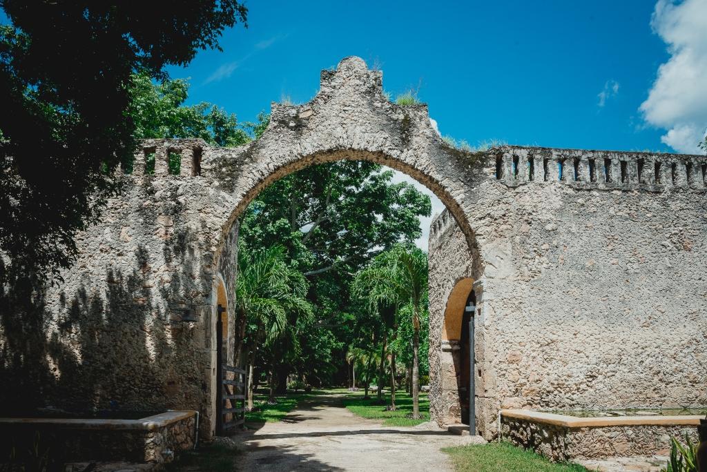 Turismo_HaciendaZamna