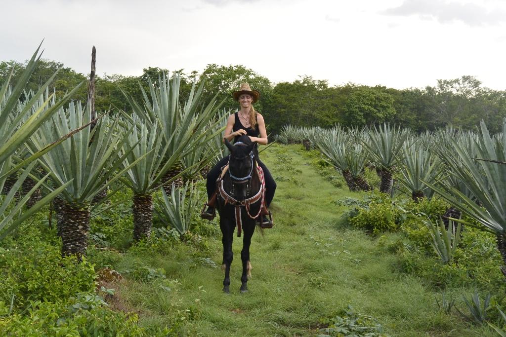 Ecoturismo_Yucatan